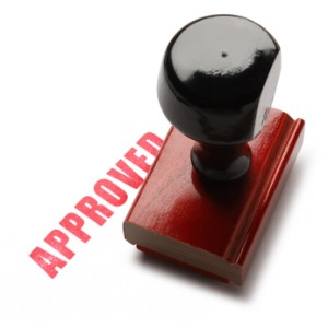 Approved-Verified